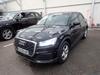car-auction-AUDI-Q2-7818813