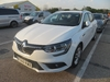 car-auction-RENAULT-MEGANE-7821328