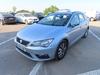 car-auction-SEAT-LEON-7821332