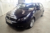 car-auction-PEUGEOT-308 5P AFFAIRE (2 SEATS)-7818942