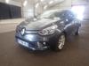 car-auction-RENAULT-CLIO 5P-7818930