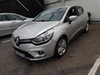 car-auction-RENAULT-CLIO 5P-7818929