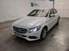 car-auction-MERCEDES-BENZ-C-Klasse W205 (2014)-7819353