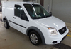 car-auction-FORD-Transit Connect (2003)-7819428