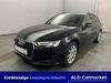car-auction-AUDI-A4-7819780