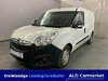 car-auction-OPEL-Combo-7819760