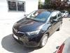 car-auction-OPEL-CROSSLAND-7819469