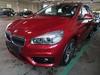 car-auction-BMW-Series 2-7820011