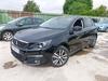 car-auction-Peugeot-308-7819643