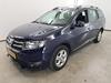 car-auction-DACIA-Logan MCV-7820112