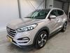 car-auction-HYUNDAI-TUCSON-7819930