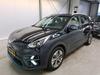 car-auction-KIA-Niro-7819928