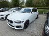 car-auction-BMW-Seria 1-7820189