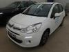 car-auction-CITROEN-C3-7820248