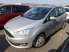car-auction-FORD-C-Max-7820276
