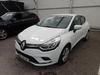 car-auction-RENAULT-CLIO 5P SOCIETE (2 SEATS)-7820448