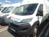 car-auction-CITROEN-JUMPER-7820544