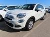 car-auction-FIAT-500x-7820328