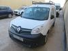 car-auction-RENAULT-KANGOO Combi-7820335