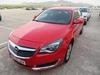 car-auction-OPEL-INSIGNIA-7820382