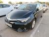 car-auction-TOYOTA-AURIS-7820357