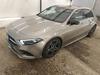 car-auction-MERCEDES-BENZ-UNKNOWN-7820695