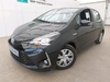 car-auction-TOYOTA-Yaris (2012)-7820608