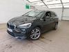car-auction-BMW-Serie 2 F45 (2014)-7820698