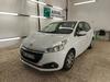 car-auction-PEUGEOT-208 (2012)-7820647