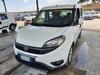 car-auction-FIAT-Doblo (2010)-7820777