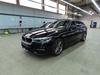 car-auction-BMW-5 TOURING-7820863
