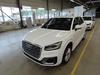 car-auction-AUDI-Q2-7820877
