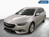 car-auction-Opel-Insignia sports-7820920