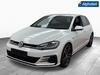 car-auction-Volkswagen-Golf gtd (bluemotion-7820979