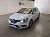 car-auction-RENAULT-Megane IV Lim. 5-Doors (2015)-7821054