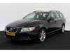 car-auction-VOLVO-V70-7889748