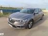 car-auction-RENAULT-Talisman-7891781