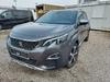 car-auction-Peugeot-5008-7891783