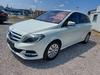 car-auction-Mercedes-Benz-B-Klasse-7891792