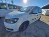 car-auction-Volkswagen-Touran-7891793