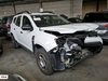 car-auction-DACIA-Duster-7891778