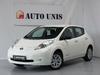 car-auction-Nissan-Leaf-7891775
