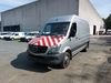 car-auction-MERCEDES-BENZ-SPRINTER 500 FOU MWB - 2006-7884812