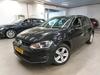 car-auction-VOLKSWAGEN-GOLF VII-7886213