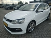 car-auction-VOLKSWAGEN-POLO-7886477