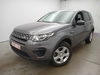 car-auction-LAND ROVER-Discovery Sport (2015)-7891559