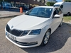 car-auction-SKODA-Octavia -7887816