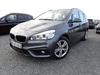car-auction-BMW-2 SERIES GRAN TOURER-7888306