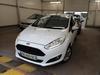 car-auction-FORD-Fiesta-7888339
