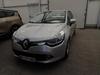 car-auction-RENAULT-Clio-7888087